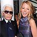 Chanel Hosts Celebrity-Studded Party, Ellen DeGeneres Walks the Runway,  &amp; More!