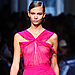 Runway Look of the Day: Jason Wu & Doo.ri
