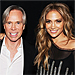Tommy Hilfiger Celebrates 25 Years, Beyonce Debuts Tom Ford&#039;s Comeback Collection, and More!