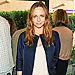 Stella McCartney is Launching a Children's Line