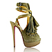 Online Sale Alert! Three Fab Weeks of Louboutin at theOutnet!