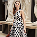 Gossip Girl in Paris Part Deux, Get the Head-to-Toe Designer Details