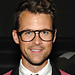 Brad Goreski Is Fashion's Latest Darling, The Obamas Dress in Sunday Best, and More!