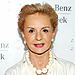 Carolina Herrera Loves Her RumbaTime Watches