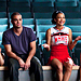 We Got the Scoop on Glee&#039;s Second Season Style!