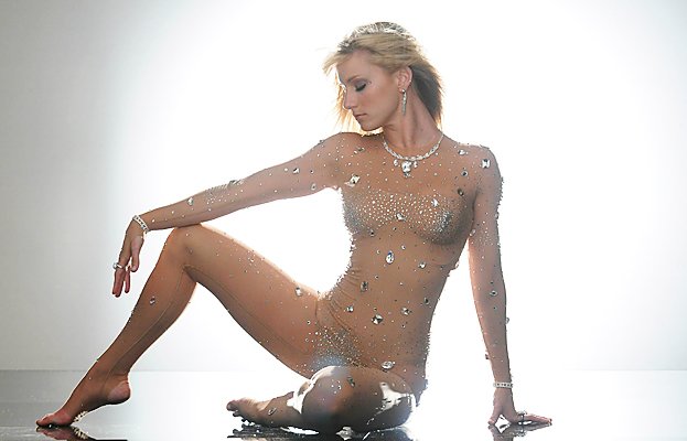 092710-britney-lead-623.jpg