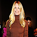Claudia Schiffer to Launch Clothing Line