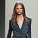 Runway Look of the Day: Jil Sander & Bottega Veneta