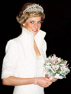 092710-princess-diana-400.jpg
