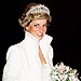 Catherine Walker, Princess Diana's Go-To Designer, Dies at 65