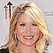 Christina Applegate Designs Jewelry for Charity