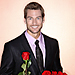 Brad Womack Returns to The Bachelor, Gwyneth Paltrow Glee Deets, and More!