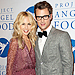 Rachel Zoe and Brad Goreski Go Separate Ways