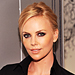 Charlize Theron Heats Up the Screen for Uniqlo