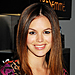 Rachel Bilsons Fashionable NewFilm