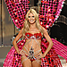 Heidi Klum Hangs Up Her Victoria's Secret Wings