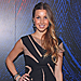 Whitney Port Blogs, Mark Zuckerberg&#039;s An Unlikely Fashion Icon, and More!