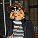 Nicole Richie: 48 Hours of Style