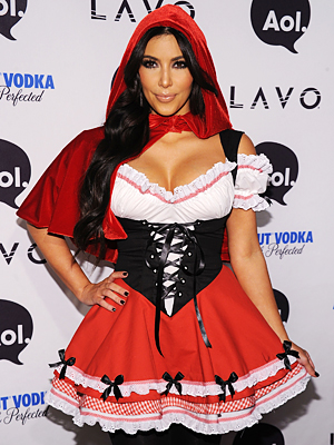 100111-halloween-gallery-lead-300.jpg