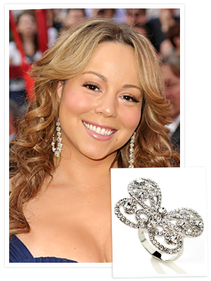 100111-mariah-ring-2-300.jpg