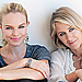 Kate Bosworth & Cher Coulter Partner on New Jewelry Site