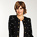 DecadesTwo Hosts Sale With Lisa Rinna