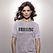 Katie Holmes Stars in Alicia Keys' Keep A Child Alive Campaign