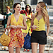 Gossip Girl: Get the Head-to-Toe Designer Deets