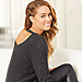 Lauren Conrad's New Looks for Kohl's