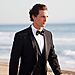 Behind-the-Scenes with Matthew McConaughey's Dolce & Gabbana Campaign
