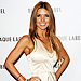 Audrina Patridge Talks DWTS