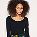 ASOS Unveils Africa Collection