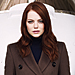 Emma Stone Ditched Her Blonde Roots for Redhead Fame