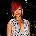 Rihanna's Latest Looks, Major Alaia Sale, and More!