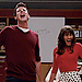 Glee's Duets Episode: Twice as Stylish!