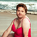 Zach Galifianakis&#039; Swimsuit Photoshoot, Julianne Moore New Face of Talbots, andMore!