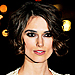 Keira Knightley's Easy-to-Copy Makeup