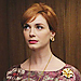 Mad Men's Fourth Season of Style