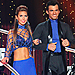 Exclusive! Audrina Patridge&#039;s DWTS Workout