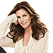 Cindy Crawford's Ageless Beauty Secrets