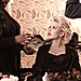 See Scarlett Behind-the-Scenes for Dolce &amp; Gabbana, Win A Chance to Design a Handbag, and More!