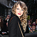 Taylor Swift's Affordable New Ralph Lauren Bag
