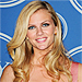 Brooklyn Decker's Tips for Looking Hot Year-Round