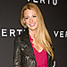 Blake Lively is the New Jackie O, Lanvin To Hold a Fashion Show with H&M, and more!
