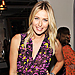 Tennis Champ Maria Sharapova is Engaged to an L.A. Laker!