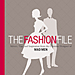 "Sneak Peek of Janie Bryant's Mad Men-Inspired Book ""The Fashion File"""