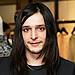 Olivier Theyskens Takes Over at Theory