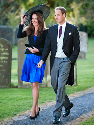 kate middleton william kiss prince william of orange. 102510-prince-william-300.jpg