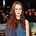 Julianne Moore&#039;s Dress is Two-Faced, Taylor Swift and Jake Gyllenhaal Spotted Together, and More!