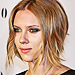 Scarlett Johansson's Hairstylist Dishes on Her New Cut